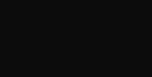 JAM - Alessia Jamieson